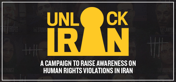 I could be any one of these 10 people & imprisoned in Iran. Time to #UnlockIran http://bit.ly/unlockiran http://thndr.it/1fBKCC9