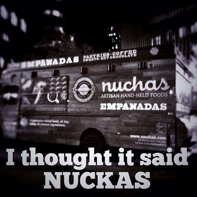 #nuckas #noNUCHAS #iwaslike #wtf #astorplace #nyc #avoidedraceriot #keepcalmandcarryon #phew