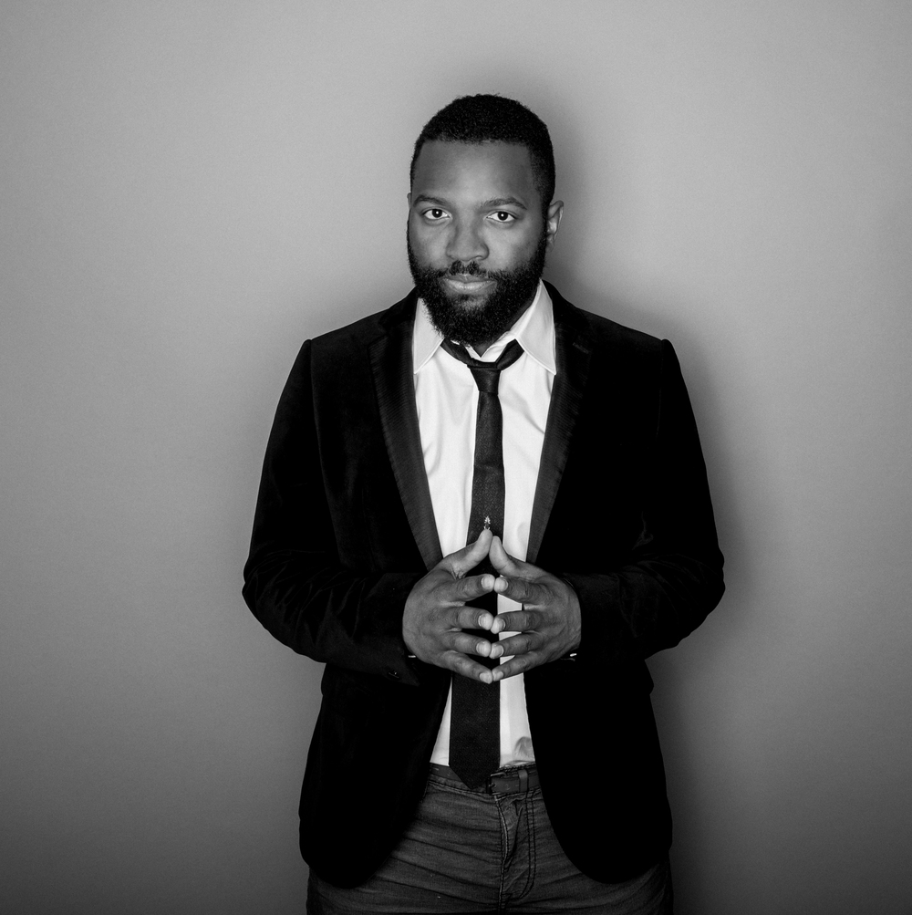 Baratunde Thurston Feb 16 2015-257-Edit.jpg