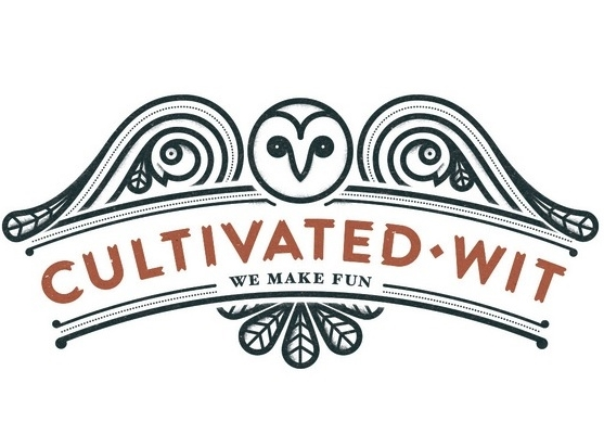 cw logo cropped.jpg
