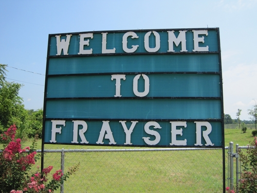 WelcomeToFrayser.jpg