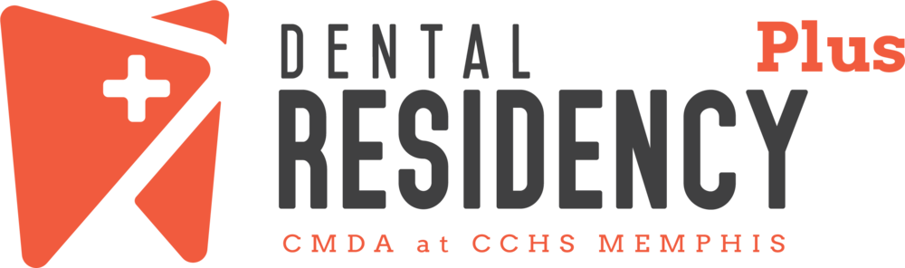 Dental Residency Logo.png