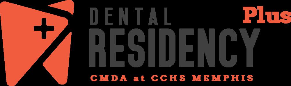 Dental Residency Logo.png