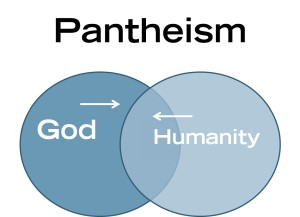 suffering_pantheism.jpg