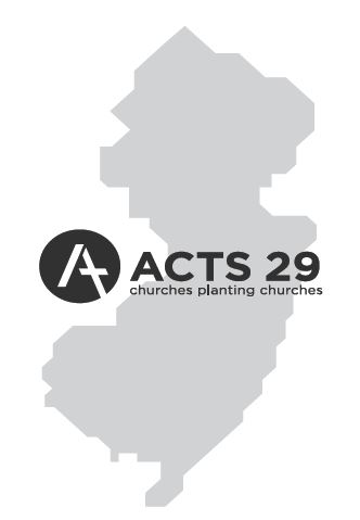 Acts 29 NJ - New Icon.JPG
