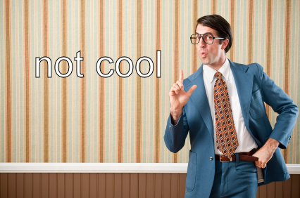not_cool.png