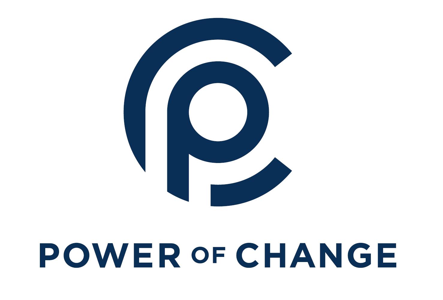 POC Blog — Power of Change