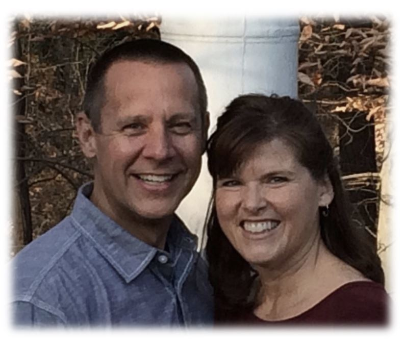 My wife Missy and I have known Reid and Kasey Monaghan for years, first as co-laborers with Athletes in Action then as our pastor here in New Jersey. Reid and Kasey's hearts for the Lord and gospel ministry are contagious. And although we are sad to see them leave we are really excited about what God has for them in this new season of ministry with Power of Change. Reid is a very thoughtful and culturally astute evangelist/apologist and teacher. He has a passion for helping people come to know the God who has transformed his own heart and mind. Reid also is a loving husband and awesome dad and has a passion for helping to develop not only his own children but the next generation of young men as servant leaders in the home and church. Please prayerfully consider partnering with this wonderful family as they look to continue to serve our Lord Jesus and his church in this new venture. John and Missy Maurer, Athletes in Action, Rutgers University