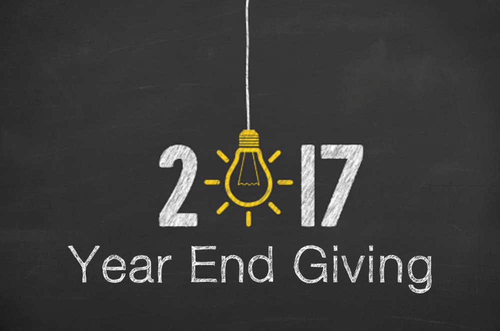 2017_Year_End_Giving.png