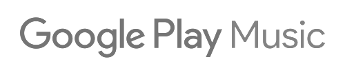 google_play_gray.png