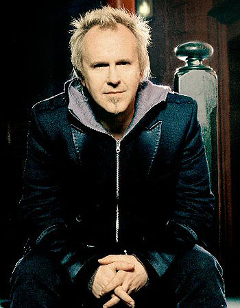 featured artist - Howard Jones