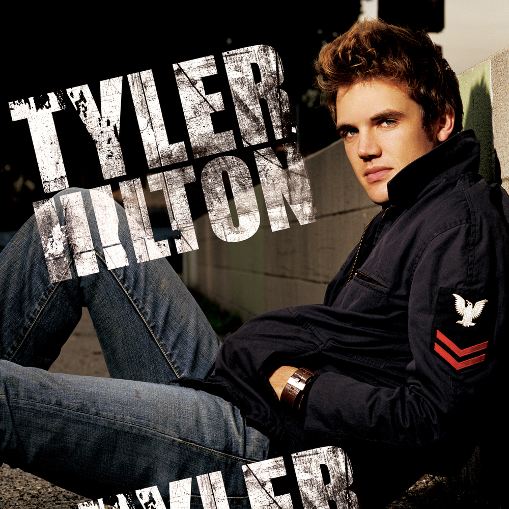 Tyler-Hilton-one-tree-hill-music-353684_1575_1575.jpg