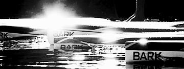 Bark Paddle Boards