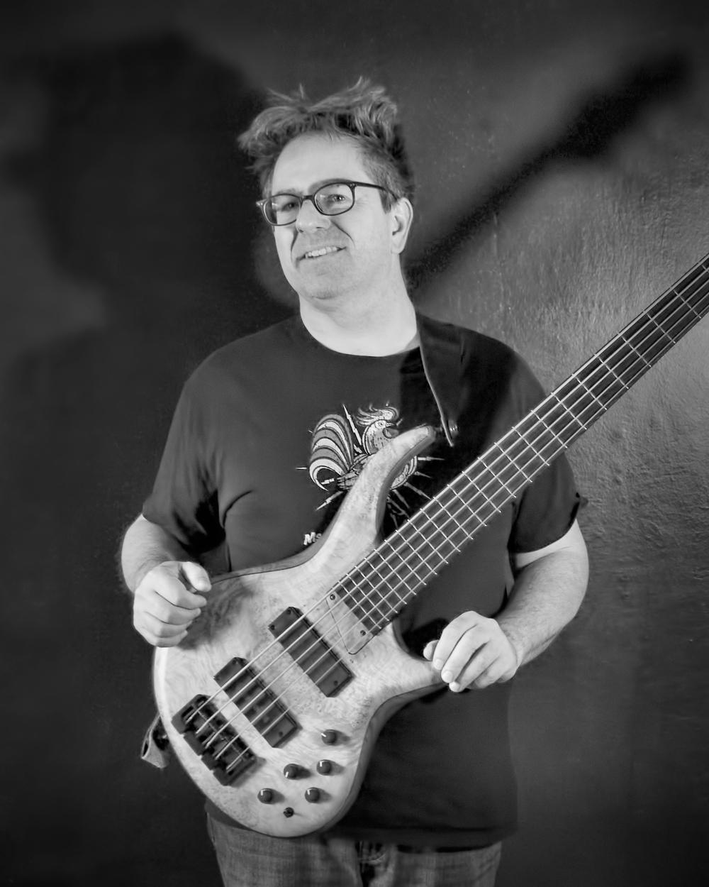bass-promo-pic-1.jpg