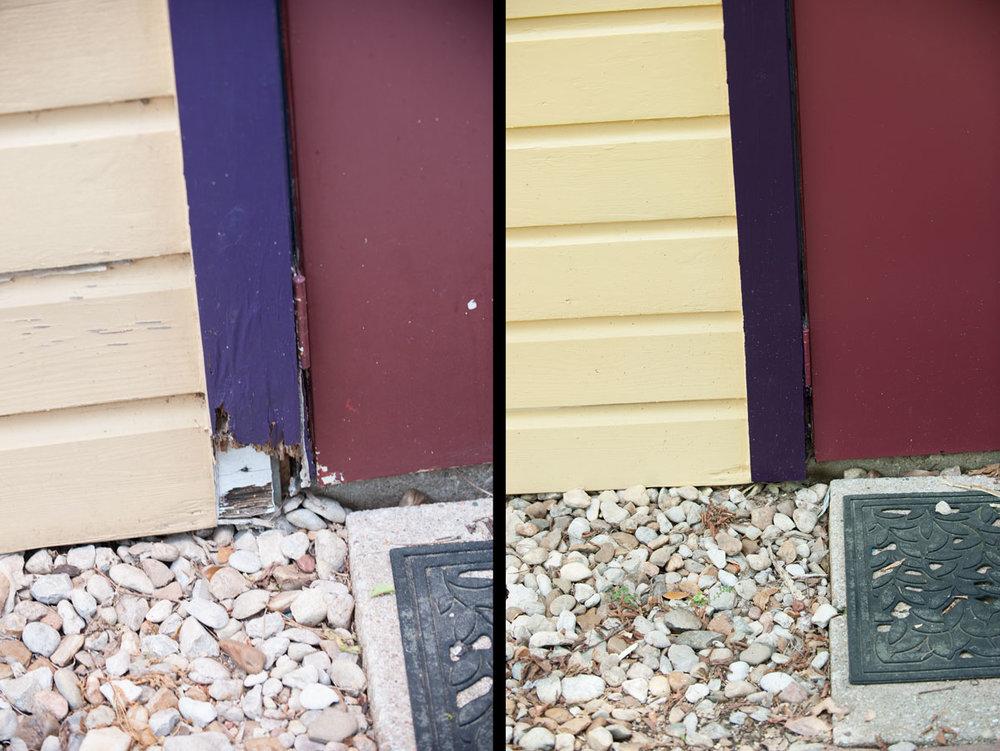 shed-door-1.jpg