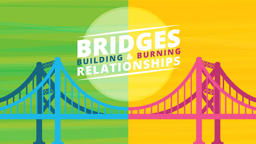 Bridges-Fellowship-Church.jpg