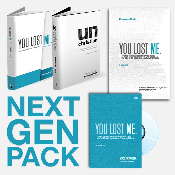 next-gen-pack3.jpg
