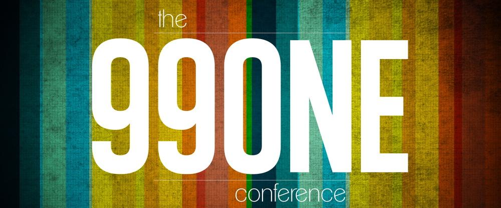 991ConferenceBG.jpg