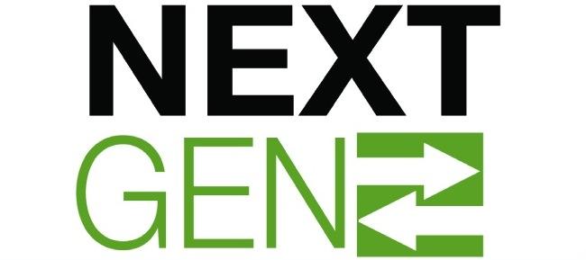 Next-Gen.jpg