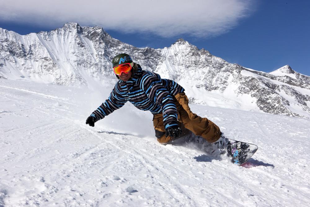 517_1arizona_snowbowl_2208.jpg