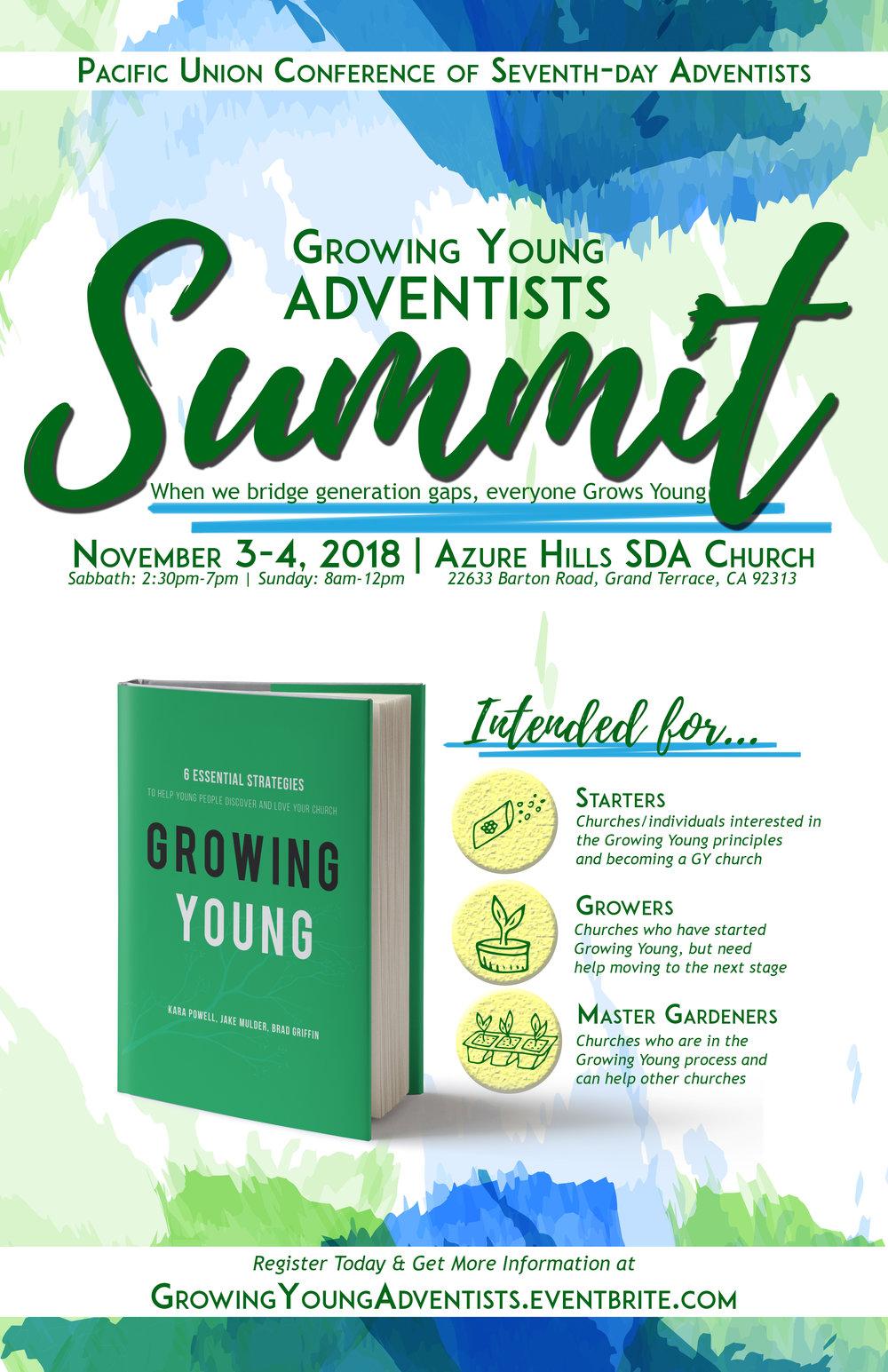 GY Adventist Summit 2018 Poster-4.jpg