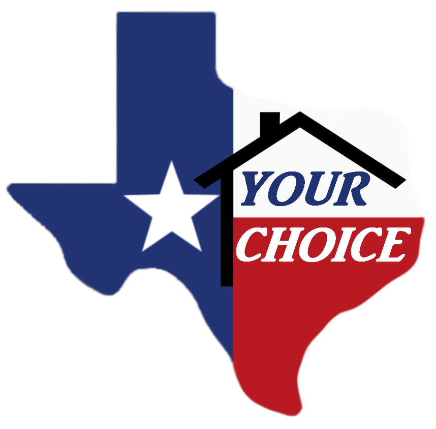 Your Choice Texas, LLC