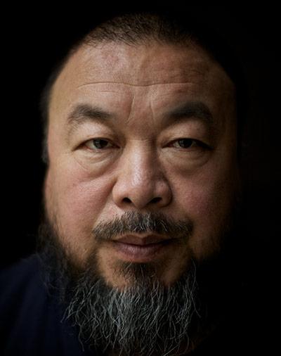 Ai-Weiwei-001.jpg