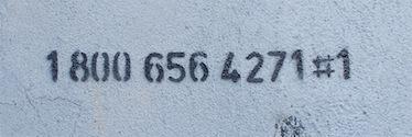 800-number.jpg