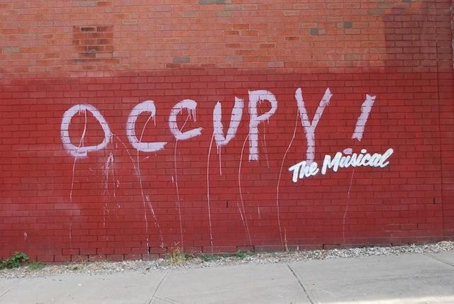 occupy-day4.jpg
