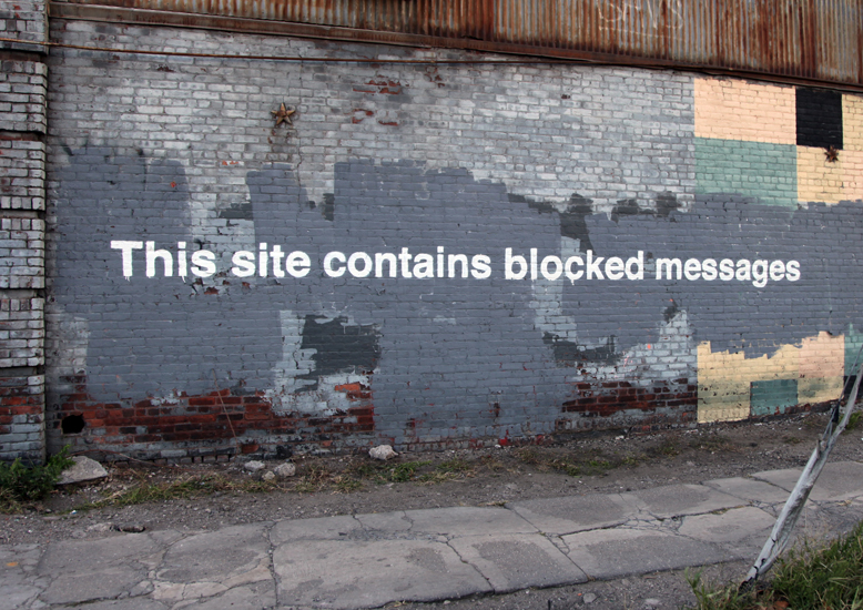 SIZED-BLOCKED-V04.jpg