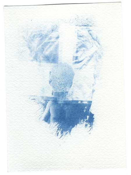 max-blomgren-Untitled2-450x600.jpg