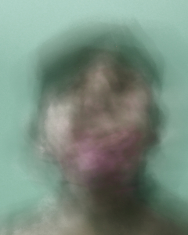 1051733-7.jpg