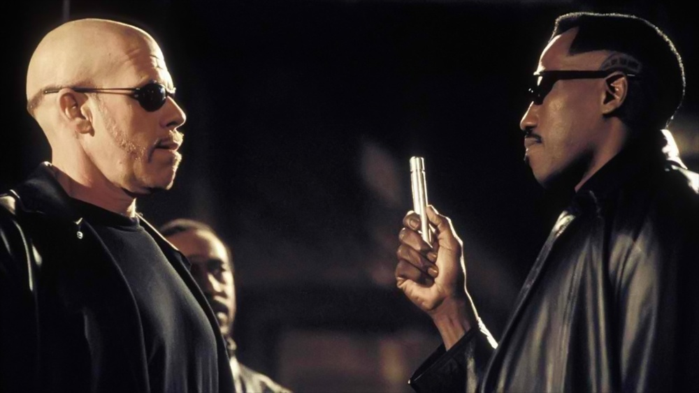Blade II (2002) 6.jpg