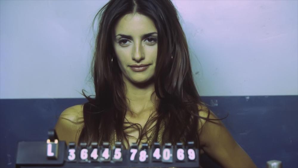 Blow (2001) 2.jpg