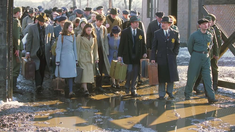 Anne-Frank-17.jpg