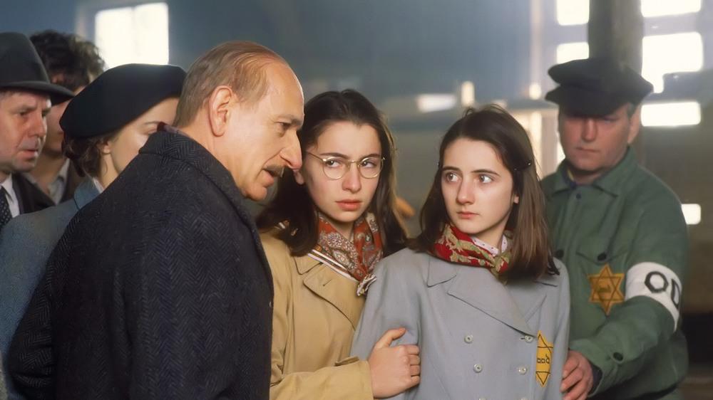Anne-Frank-18.jpg