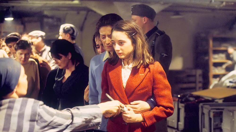 Anne-Frank-25.jpg