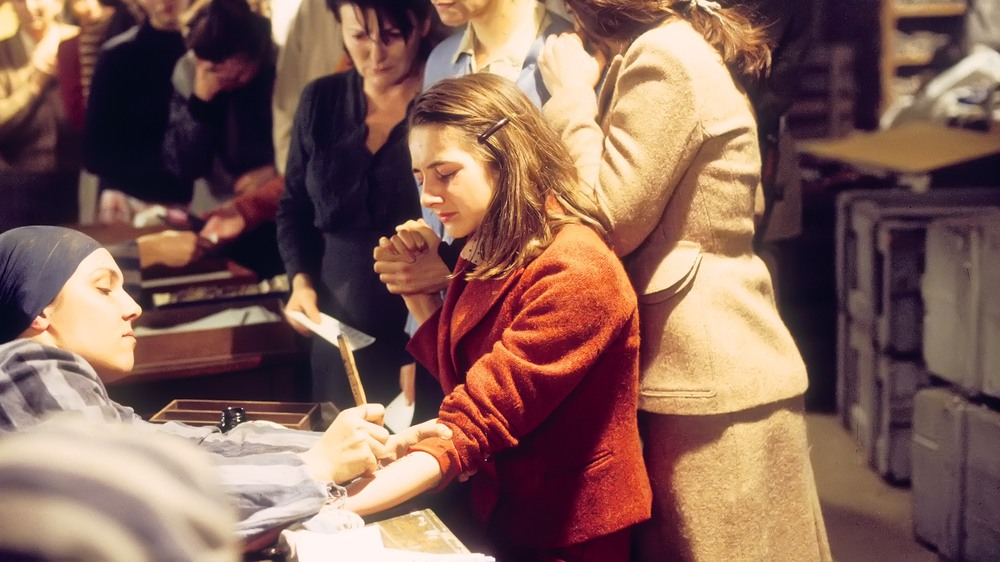 Anne-Frank-26.jpg