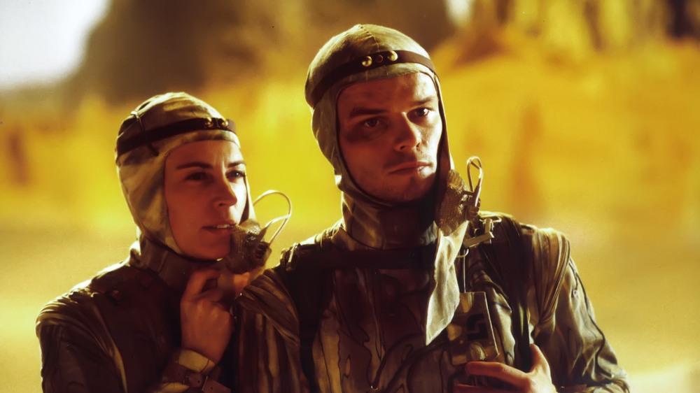 Dune-TV-03.jpg