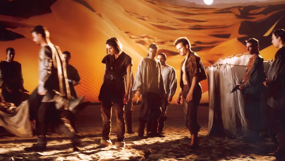 Dune-TV-15.jpg