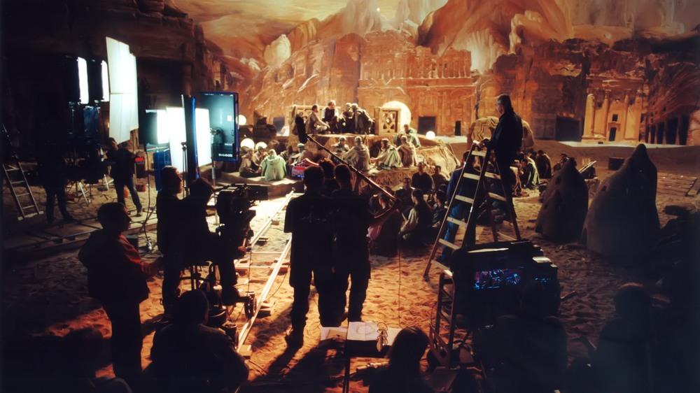Dune-TV-21.jpg