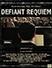 Adriano Olivetti mini poster
