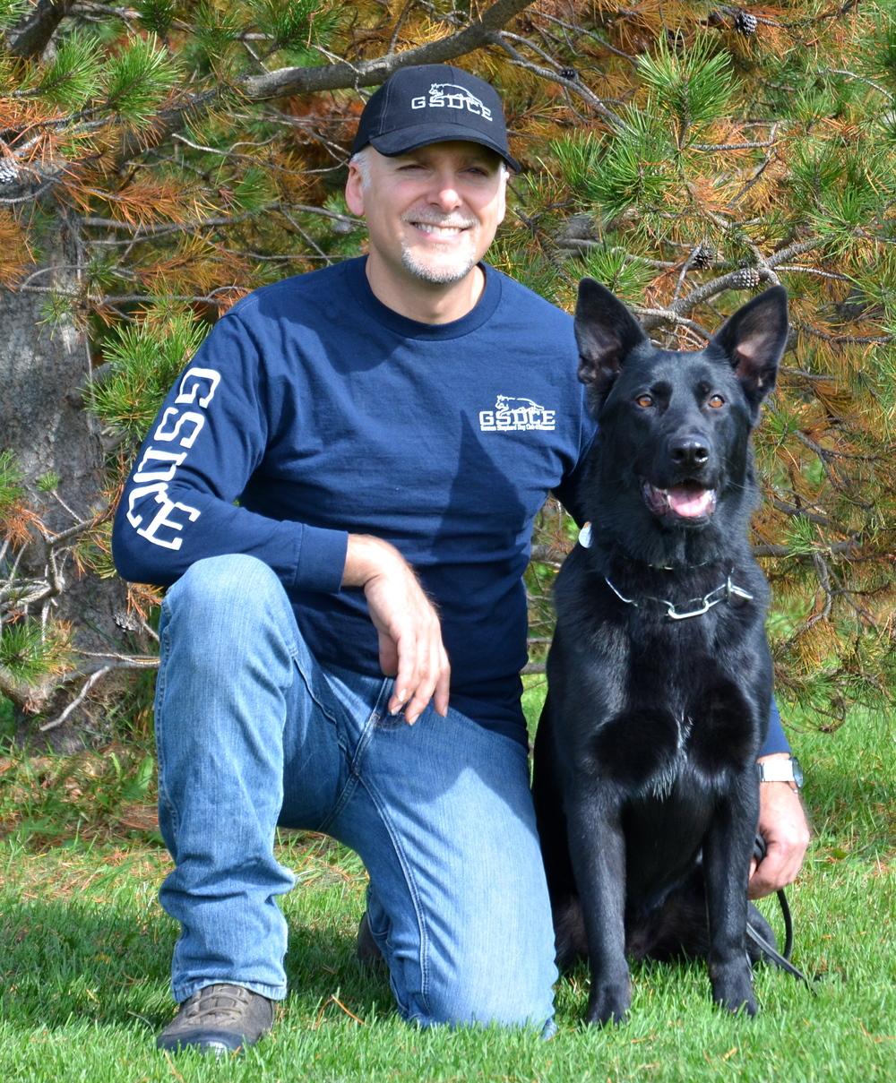 Fabrizio (VP) & Nikita (IPO 3)  Member since 2010