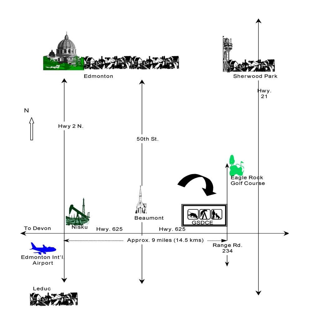 GSDCEMap.jpg