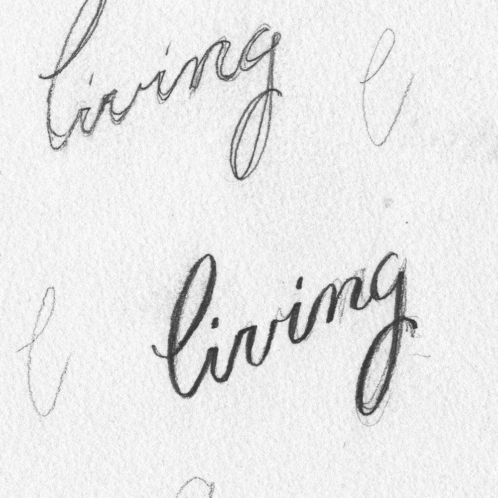 sketch3.png