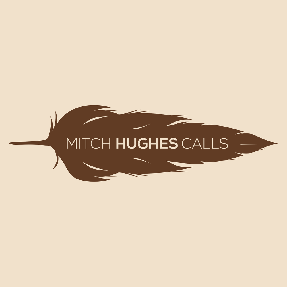 work_Mitch_Hughes.png