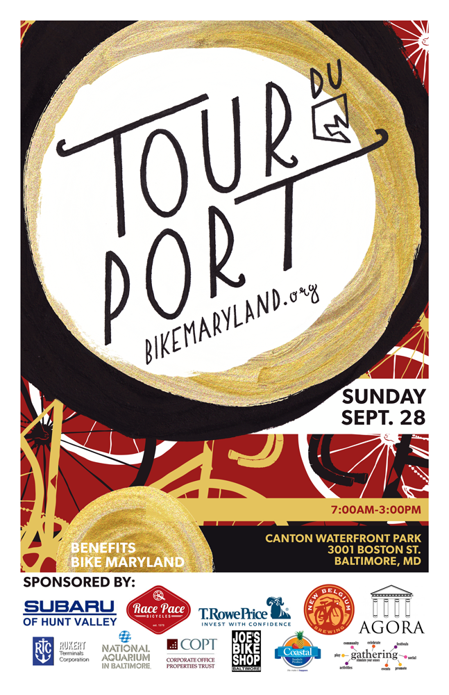 Poster_Tour_Du_Port_2014_11_17.png