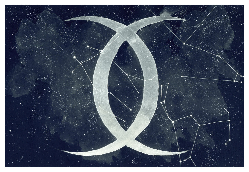 Gemini_Zodiac_Print.jpg