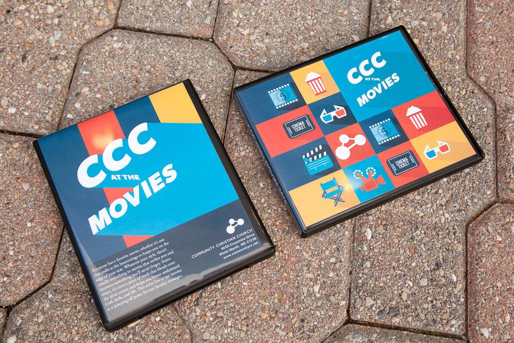 CCC Portfolio Piece-1-2.jpg