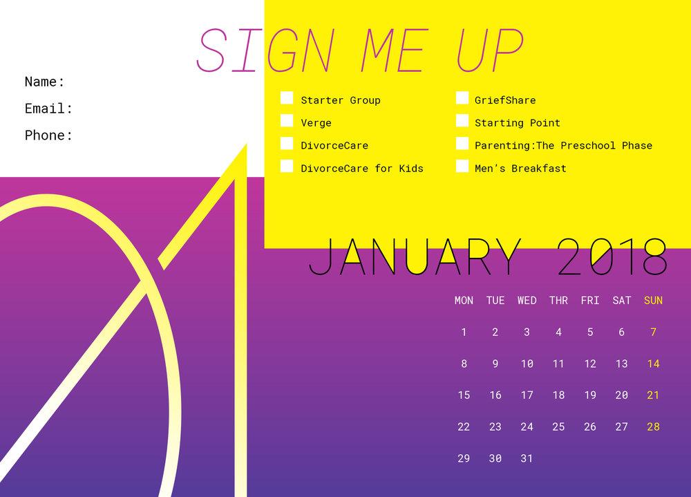 January_CALENDAR_2018a.jpg